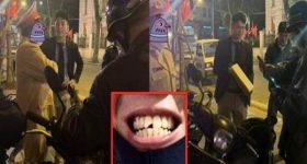 """Biến căng đầu năm: Huỳnh Anh bị tố mở cửa ô tô gây tai nạn nhưng """"lật mặt"""" chối bồi thường và động thái của chính chủ"""