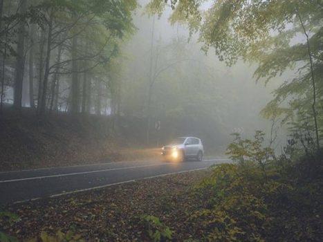Giải mã giấc mơ thấy sương mù nên đánh lô đề số nào trúng lớn?