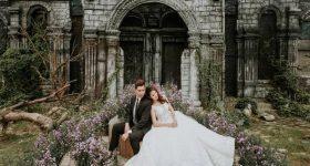 Xem tuổi kết hôn hợp tuổi nam Canh Thìn – 2000
