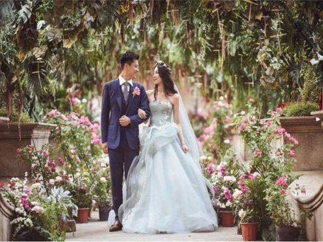 Nữ 1995 kết hôn tuổi nào hợp nhất