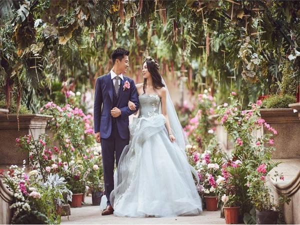 Nữ Ất Hợi 1995 lấy chồng tuổi nào hợp nhất