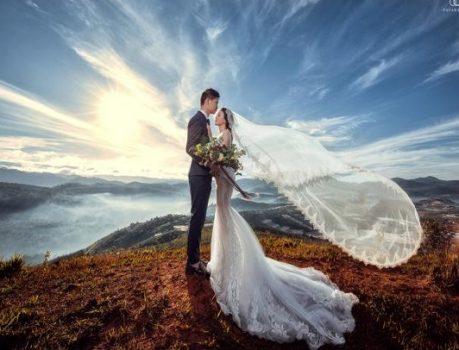 Nữ 2000 nên lấy chồng năm bao nhiêu tuổi