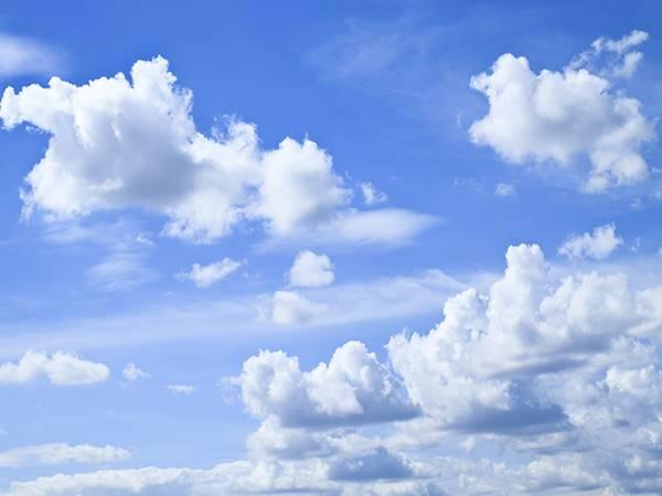 Mơ thấy mây là điềm báo lành hay dữ? Đánh con gì chính xác?