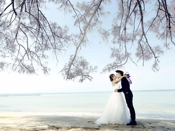 Nam 1991 lấy vợ tuổi nào hợp, Nam Tân Mùi nên kết hôn năm nào