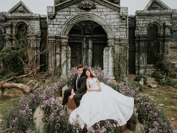 Nam 1997 lấy vợ tuổi nào hợp – Nam Đinh Sửu kết hôn năm nào đẹp