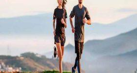Chạy bộ 30 phút mỗi ngày – Những lợi ích không thể bỏ qua