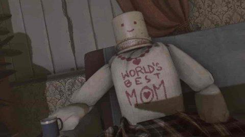 Dying Light 2 Người viết chính và Giám đốc nghệ thuật rời Techland