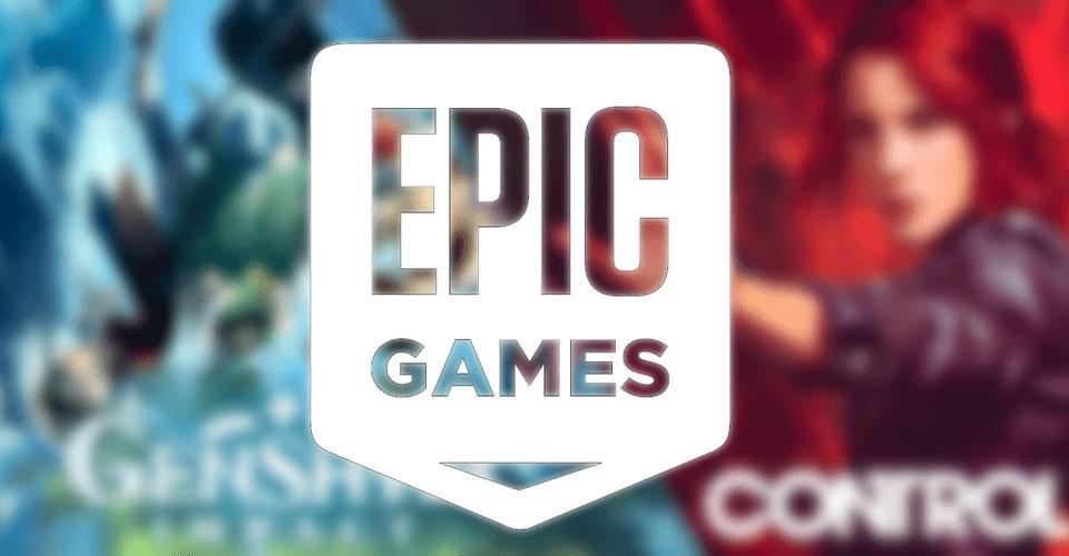 Giải thích về Epic Games Store trò chơi miễn phí cho tháng 7 năm 2021
